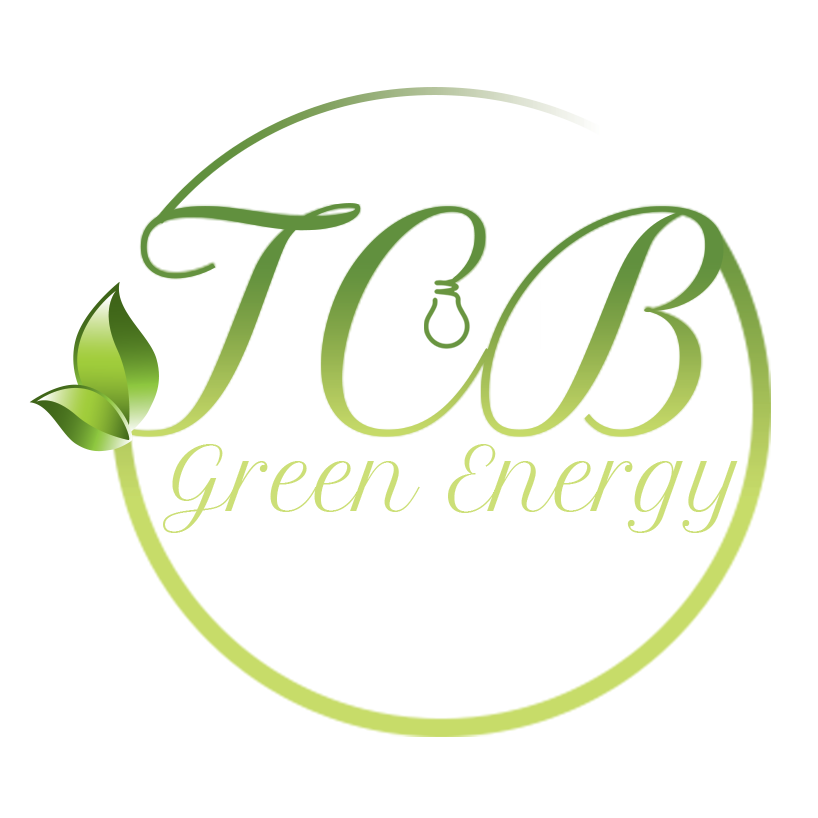 TCB Green Energy